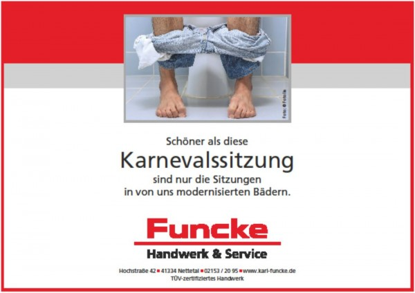 Karl Funke