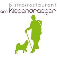 Restaurant am Kiependräger